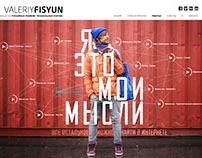 Fisyun.com