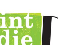 Print Indie Logo