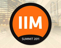 IIM Summit