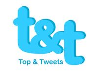 Tops & Tweets