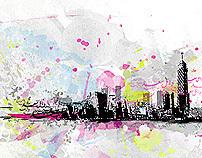 2008 Portfolio