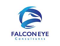 Falcon Eye