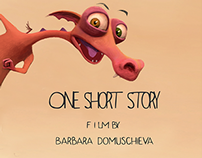 One Short Story