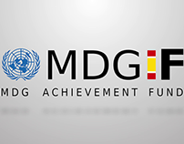 UN MDG-F Seeds of Knowledge mini-documentary
