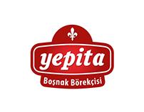 Yepita