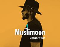 Muslimoon Urban Wear