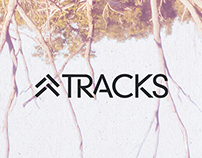 Tracks 4WD