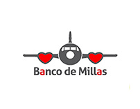Banco de Millas - Avianca