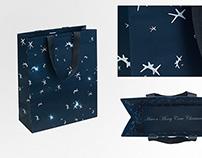 Christmas 2014 - Concept & Design