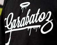 Garabatoz - Lookbook 2014
