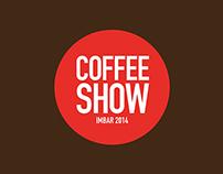 Coffe Show 2014