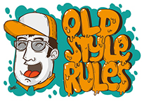 OLD STYLE RULES