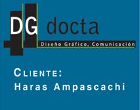 Portfolio Haras Ampascachi