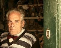 ACACIO DE PINA COELHO | ESCULTOR