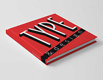 Type & Design Book