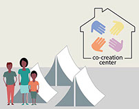 Co-Creation Center