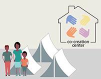 Co-Creation Center