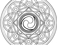 Isacultus - Hloboká zamyšlení OČ