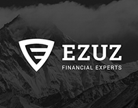 Ezuz Financial Experts Identity