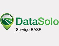 DataSolo BASF