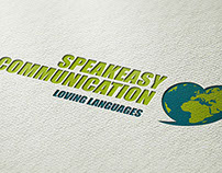 SPEAKEASY COMMUNICATION