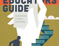 2015 Educators Guide