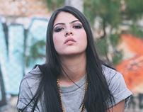 Barconeistc - Ana Isabel #imalealeale