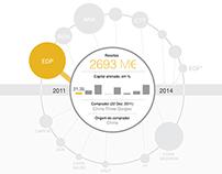 Infografias Online - Jornal Público