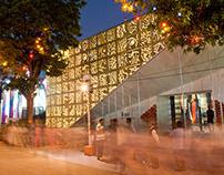 IITF Bihar Pavilion | Delhi