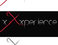 Site - xXxperience