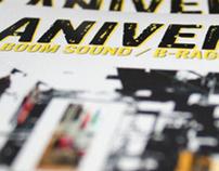 Flyer | TrêsPês