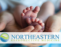 Northeastern Reproductive Medicine