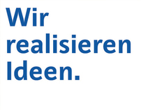 Hypo Tirol Bank Campaign
