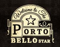 The Portobello Star Website