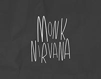 MONK NIRVANA