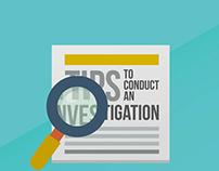 HIPAA PRIVACY TRAINING INTRODUCTION