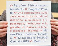 Progetto Privato