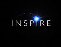 Wyndham Inspire