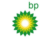 BP Carwash
