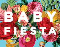 Baby Fiesta