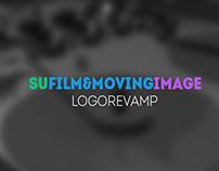 Film & Moving Image Logo