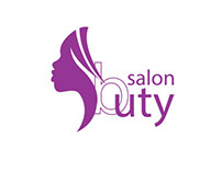 "Create logos for beauty salons ""beauty saloon"""