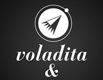 Voladita & Co