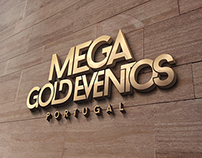 Mega Gold Eventos | Portugal
