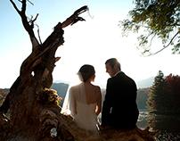 Mariage Elise & Sean