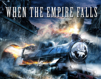 When The Empire Falls: Episode V