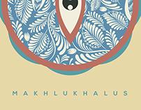 MAKHLUKHALUS