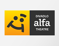 Divadlo Alfa / Alfa Theatre