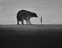 """The Animal Stories"""