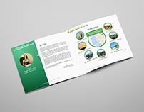 Brochure CFI